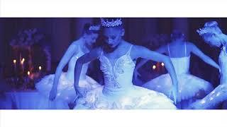 Wedding Ballerinas - Ballet Dancers