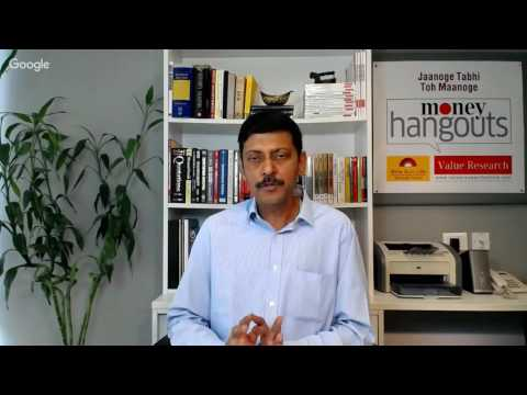 How Can An NRI Start Investing In Mutual Funds?