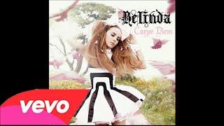 Belinda - Gaia (Audio)