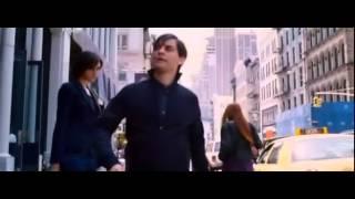 Peter Parker Evil