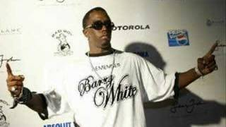 112 feat. P. Diddy - Peaches And Cream (Remix)