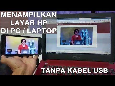 cara-menampilka-layar-hp-android-ke-laptop-atau-pc