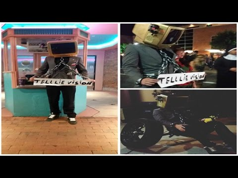 tv-head-telllievision-at-mill-ave-asu-gopro