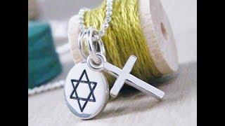 Лёгкие аргументы в полемике с иудеями