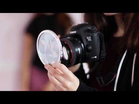 5 AMAZING Photography Tips To Transform Your Pictures!