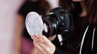5 AMAZING Photography Tips To Transform Your Pictures! thumbnail
