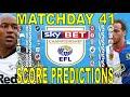 Highlights: Leeds 1-1 Forest (27.10.18.)