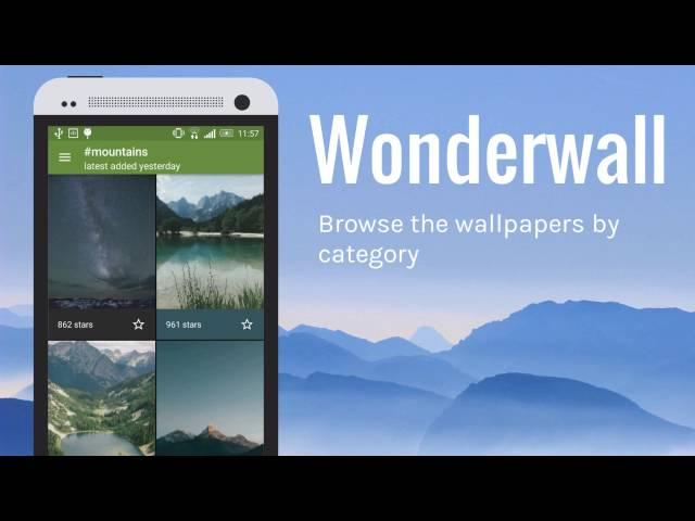 40 Of The Best Wallpaper Apps On Android And Iphone