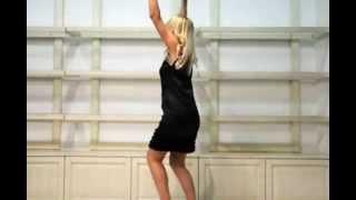 супер Обувь одежда весна лето 2013 купить http://legrandodessa.com(, 2013-05-04T16:00:48.000Z)
