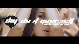 INNA feat. JUAN MAGAN - Be My Lover (Official video)