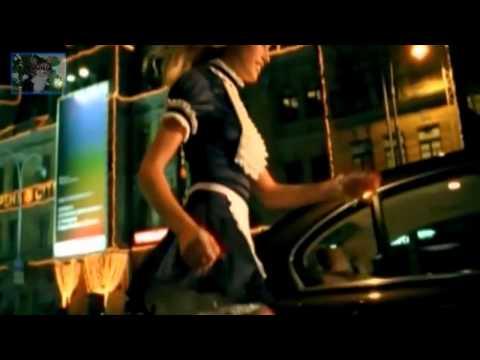 DJ Smash   Moscow Never Sleeps Я Люблю тебя МОСКВА HD