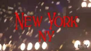 AC/DC - Rock Or Bust - NYC