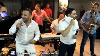 Florin Salam - Saint Tropez (Casa Manelelor) LIVE 2013 2