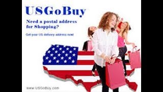 Download Lagu HOW TO SHOP ONLINE FROM USA AND SHIP TO ANY OTHER COUNTRY(usgobuy) IN TAMIL mp3
