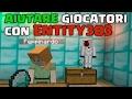 ENTITY303 DIVENTA BUONO の動画、YouTube動画。