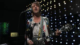 Arthur Buck - The Wanderer (Live on KEXP)