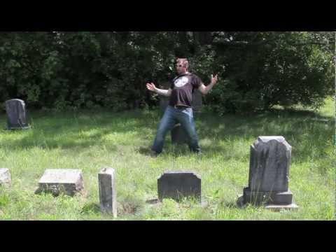 BEETLEJUICE - Filming Locations - Inside Tim Burton Town