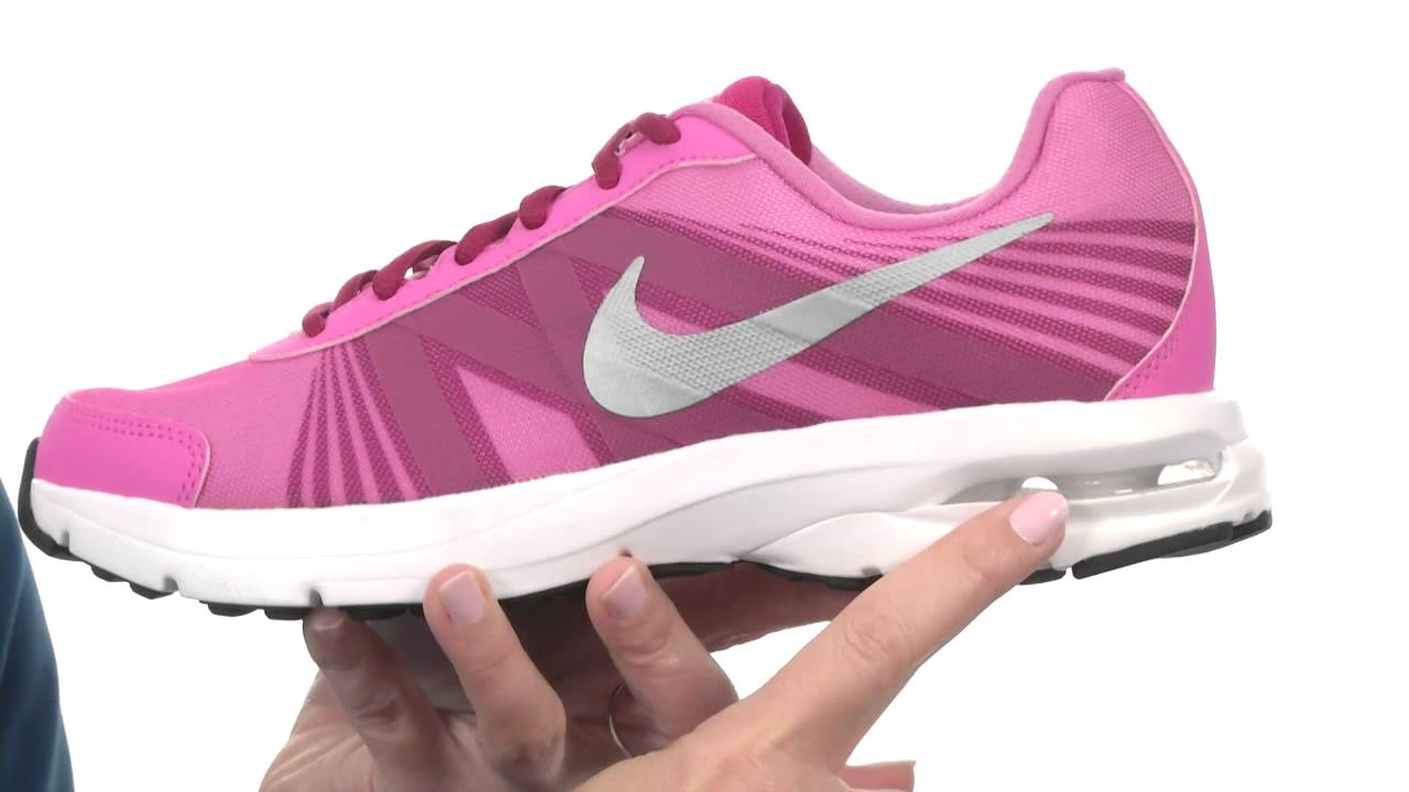 5045d7a30d7 Nike Air Futurun 2 SKU  8237837 - YouTube