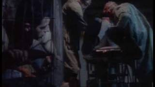 Skinny Puppy - Testure [Official Music Video]