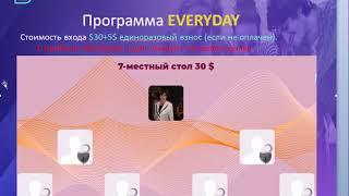 Я узнала секрет как быстро заработать от 30000 руб в месяц дома имея интернет и ноутбук или телефон.