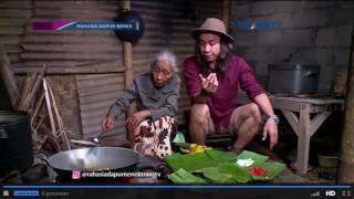 resep masakan rumahan yang lagi nge'hits banget