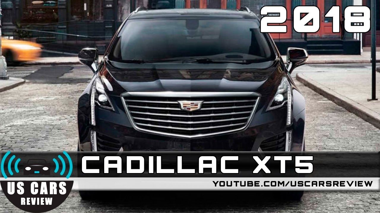 2018 cadillac midsize suv. plain 2018 2018 cadillac xt5 with cadillac midsize suv p