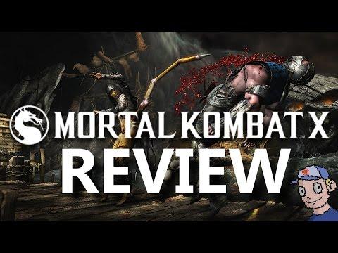 mortal-kombat-x-review!