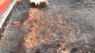 Budowa komina i rdzeni żelbetowych 20120418_180539.m2ts