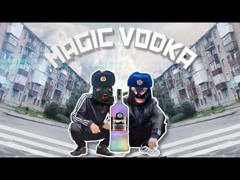 ivans-slavic-magic-vodka-[hardbass]