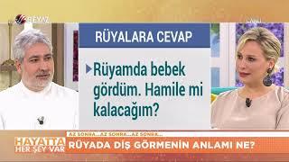 Rüyalara Cevap / Mehmet Emin Kırgil
