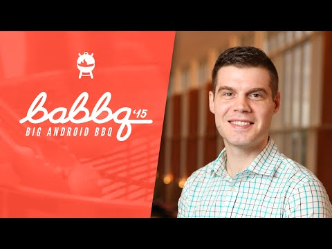 Growing & Engaging Users with Google Play (Big Android BBQ 2015)