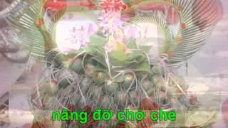 karaoke - nguyện cầu cho nhau -beat - tinmung.net