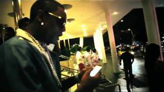 Soulja Boy - My City [Official Video]