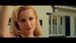Материнский инстинкт (2018) драма, триллер