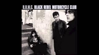 Black Rebel Motorcycle Club - Salvation