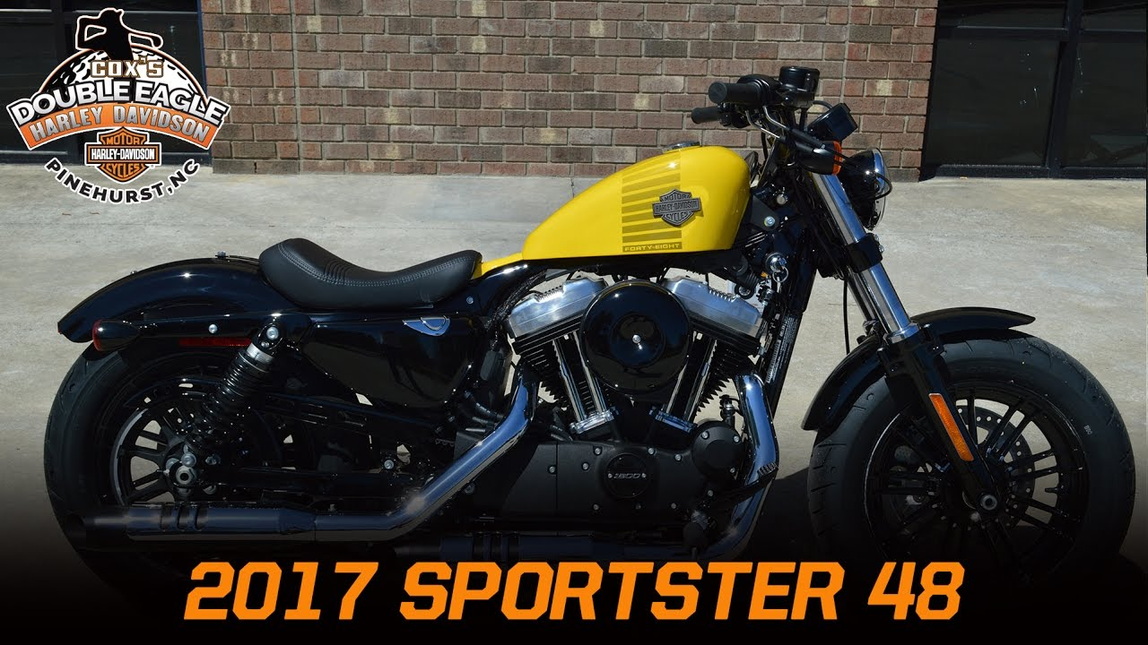 2017 harley davidson xl1200x sportster forty eight corona. Black Bedroom Furniture Sets. Home Design Ideas