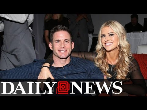flip or flop tarek dating
