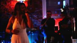 Melike Sahin- Arka Mahalle 2013  Türkü by darbe1974 Video