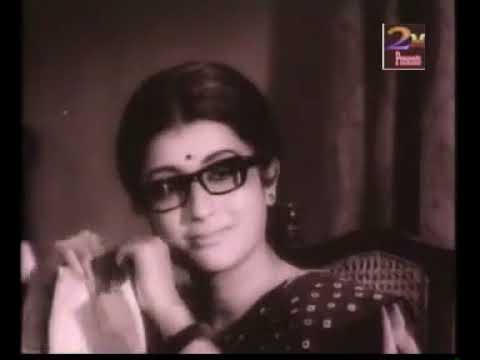 Jay Jayanti  Bengali Full Movie  Uttom...