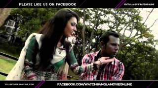 Bangla Song New 2014  তুমিত জাননা  BD Music Video HD 1080p