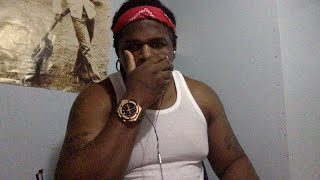 Who Is The Hottest NY Artist Male R Female Talk Nice..DA PRODUCT DVD
