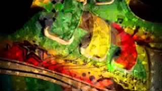 Red Rat - Shelly Ann (Bam Bam Remix)