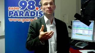 021 Verzeihen nach Seitensprung  Dipl Psychologe Thorsten Wittke