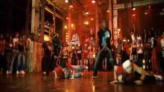 Step Up 2   410 Final Dance