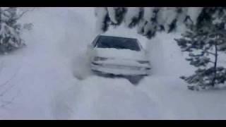 Repeat youtube video Subaru legacy