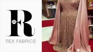 Dress of the week! Thumbnail