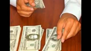 Видео Уроки, как торговать на Форекс