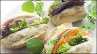 Brisbane Catering - Pure Catering - Brisbane Caterer