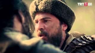 """Video Diriliş """"Ertuğrul"""" - Turgut Alp'in Ertuğrul'u Bıçaklama Sahnesi (16.Bölüm) download MP3, 3GP, MP4, WEBM, AVI, FLV September 2018"""