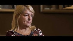 Client Testimonial   Florida Personal Injury Trial Lawyers